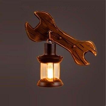 Candeeiro Parede ̚�실 Lampara ˓� ˍ�코 ˲�화 Aplique Luz Pared Applique Murale Luminaire ̹�실 ̡�명 ͙� ˲� ˞�프