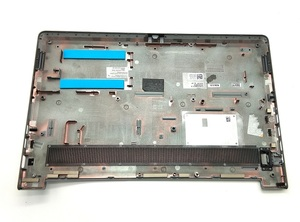 Image 4 - New For Dell Vostro 5568 Bottom Case Cover 0JD9FG JD9FG