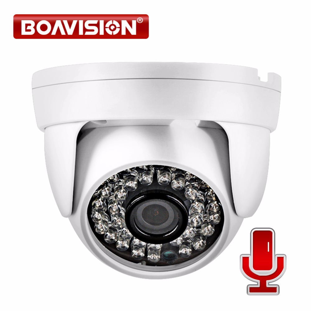 1080P 2MP IP Camera CMOS 3.6mm Lens IR 20m Night Vision CCTV Surveillance Camera Security P2P Cloud XMEye View Audio Optional 2 0mp for parking lot toll station toll gate cctv license plate capture lpr ip camera 1080p 8mm lens night vision 30m