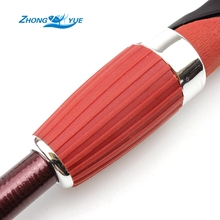 1.4m Mini ICE Fishing Rod For Winter Fishing Pole Rod Ice Fishing Gear Kits Casting Type Telescopic Spinning Lure Rods