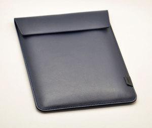 Image 1 - ซองจดหมายกระเป๋าแล็ปท็อปฝาครอบ super pouch slim, ไมโครไฟเบอร์หนังแล็ปท็อปกรณีสำหรับพื้นผิว Pro4/Pro5/Pro 6 12.3 นิ้ว