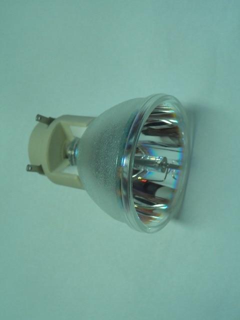 100% New Original bare Projector bulb SP-LAMP-070/P-VIP230/0.8 E20.8 For  INFOCUS IN122/IN124/IN125/IN126/IN2124/IN2126