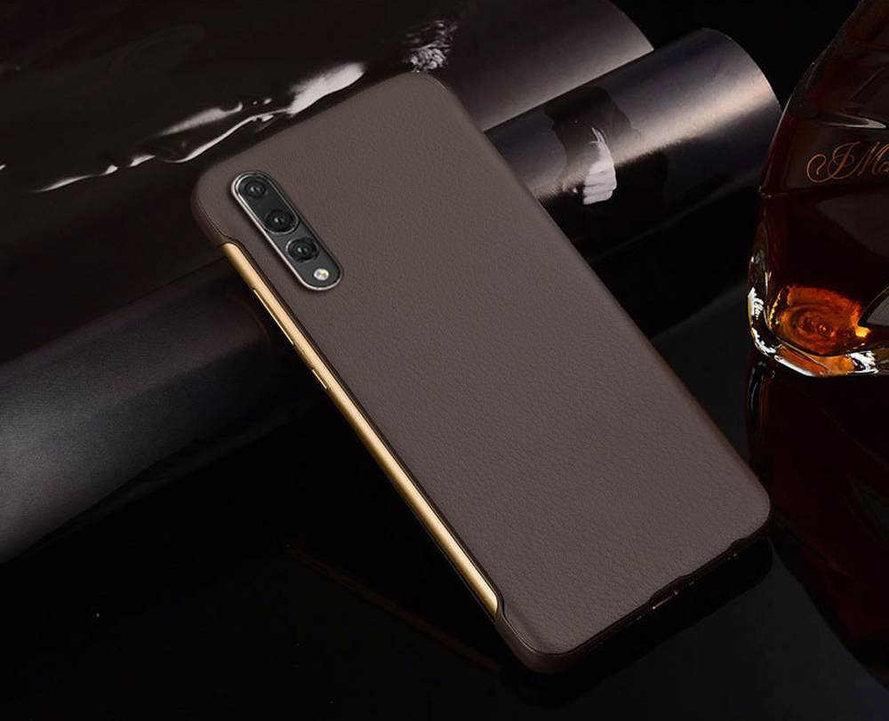 Leather Flip Cover for Huawei P30 Pro P20 Mate 20 Lite X 10 P10 Plus Mate20 Mate10 P 30 P30pro P20pro 20pro Mate20pro 25