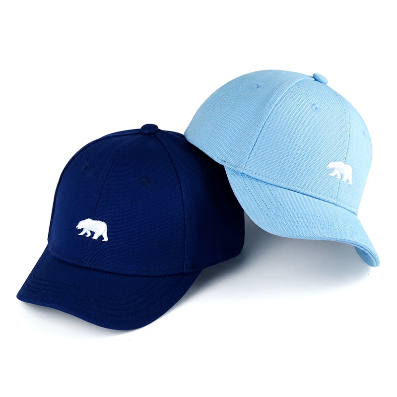 New 2017 Unisex Top Quality Bear Baseball Cap Snapback Casual Gay Cap Fashion California Bear Hip-Hop Hat Circumference:56-63 cm which in shower embroidered dropout bear dad hat women men cartoon rapper strapback snapback baseball cap hip hop trucker bone