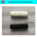 Unlocked Huawei E173 3G USB Modem  Data Card huawei logo