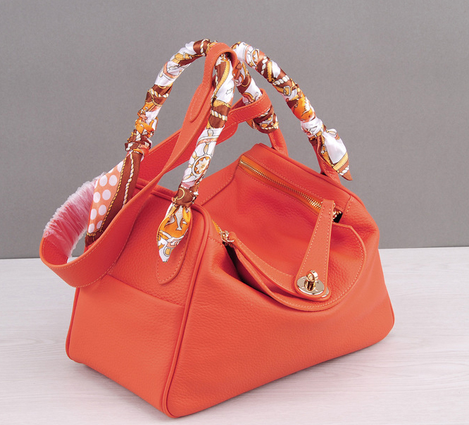 JONON H Fashion New Brand Designer Women Casual Tote Bags Cow Genuine Leather Handbag Shoulder Bag
