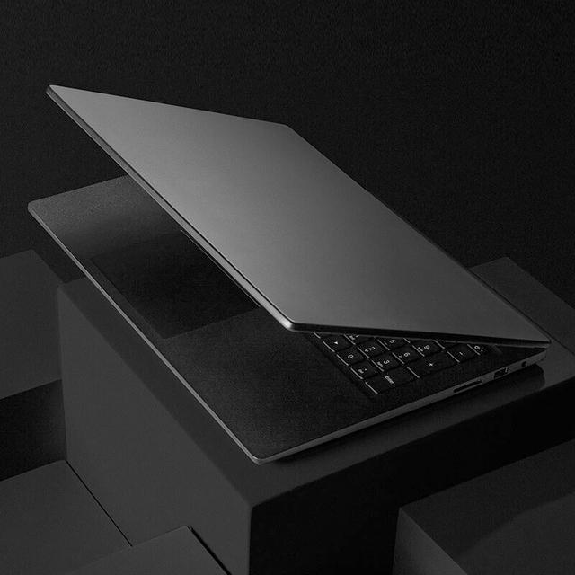 Original Xiaomi Notebook 15.6″ Thin Light Gaming Laptops Dolby Intel Core i5 8250U Computer 4GB 128GB+1TB MX110 SSD DDR4 Laptop