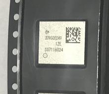 새로운 원래 339s00249 ipad 공기 5 ipad 프로 10.5 wifi 블루투스 ic 모듈 칩