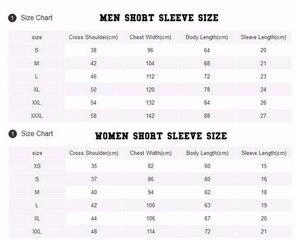 Image 2 - Mgla упражнение в Futulity дополнительно dowm гнездо футболка для мужчин и женщин печать тройник большой размер S XXXL