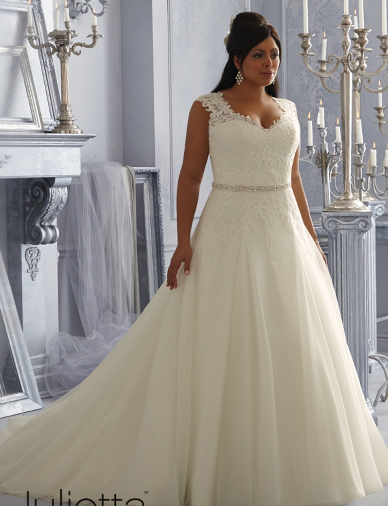 Search On Aliexpress By Image 2016 Lace Wedding Dresses Plus Size Vintage With Cap Sleeves Court