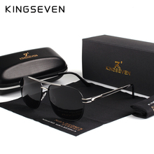 2017 Brand Unisex Aluminum Square Men's Polarized Mirror Sun Glasses Female Eyewears Accessories Sunglasses For Men K738