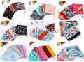 66 styles 2016 Spring Summer Voile Scarf  Women Fashion Beach Sarongs Dress shawl wrap Long Factory wholesale 14pcs/lot #3811