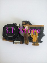 Free shipping original zoom for canon lens A2200 lens camera lens with CCD camera parts