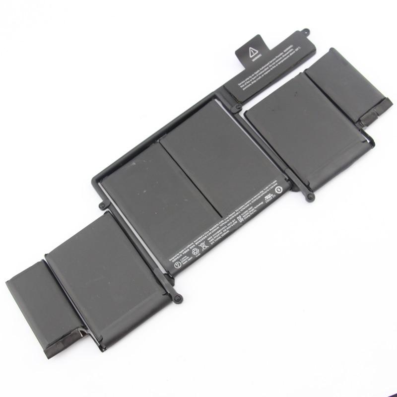 все цены на 11.34V 71.8Wh Original Battery For A1493 020-8148 for Apple macbook pro 13
