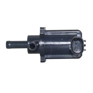 Image 5 - Original Evap Emissions Vacuum Switch Solenoid Valve For Toyota Camry Highlander Avalon Lexus Scion 90910 12259 136200 2771