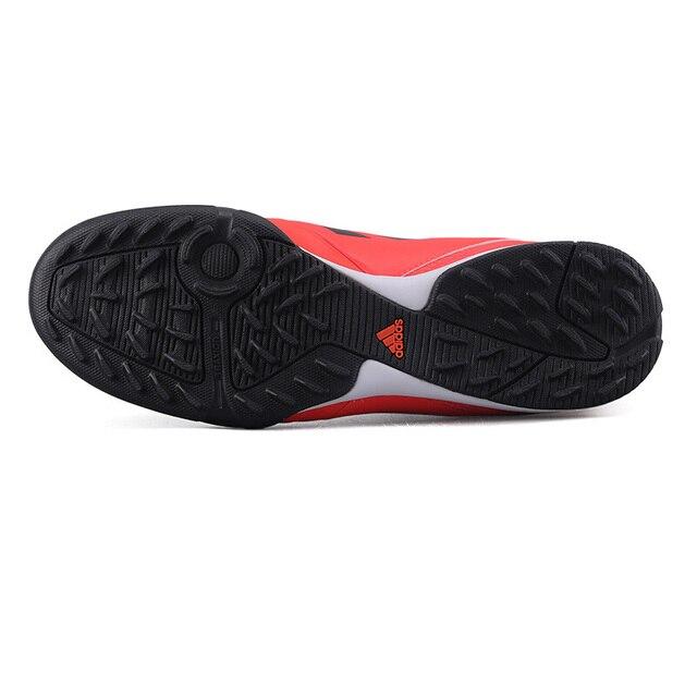 sports shoes 8bb2c 2a8e9 Tf Adidas Nueva 3 Original Tango 2018 Copa Ahora 18 Comprar Llegada 5XqwWvWZ