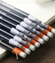 Pencil Sketch Materials Pull line Paper Rubber Pen Elastone Eraser For Sketching Drawing Revise Details Highlight Art Supplies