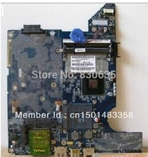 519099-001 motherboard 519099-001 Sales promotion, FULL TESTED,