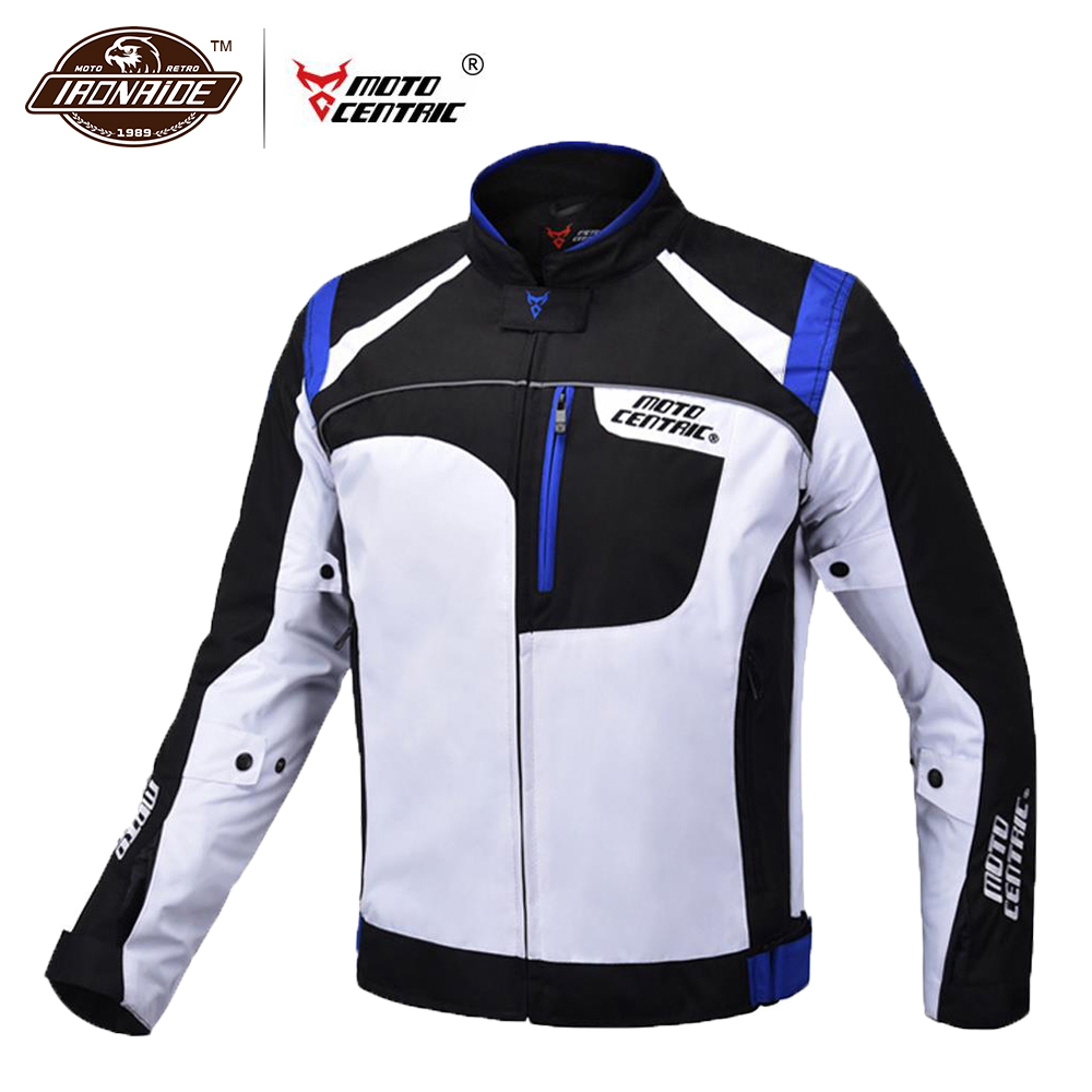 MOTOCENTRIC Motorcycle Jacket Waterproof Body Armor Moto Jacket Riding Racing Jacket Motorbike Clothing Moto Protection for MenMOTOCENTRIC Motorcycle Jacket Waterproof Body Armor Moto Jacket Riding Racing Jacket Motorbike Clothing Moto Protection for Men