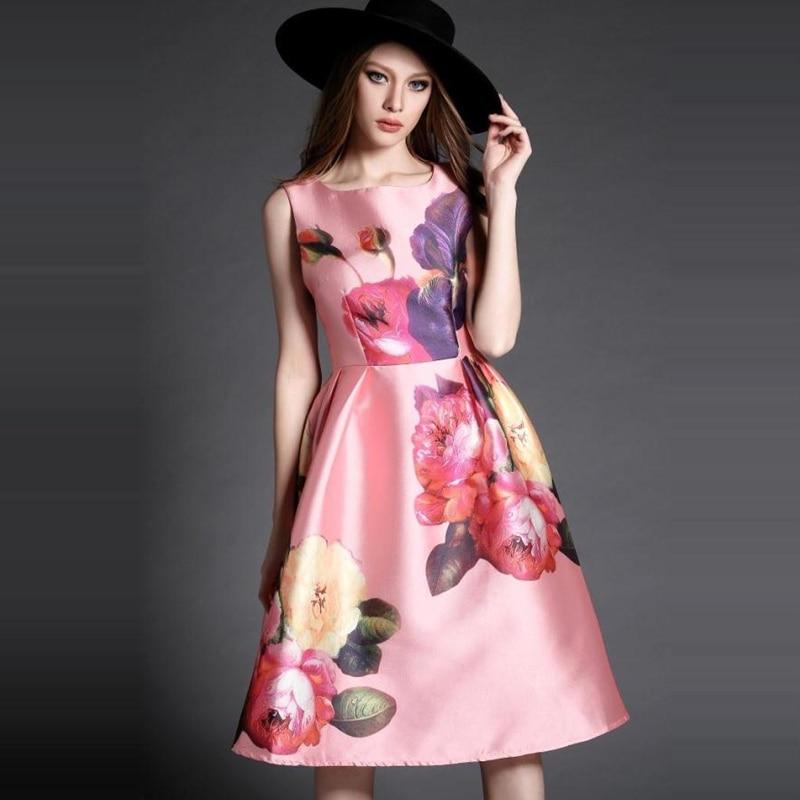 Elegant Embellished Rhinestone Evening Dress  Grattan