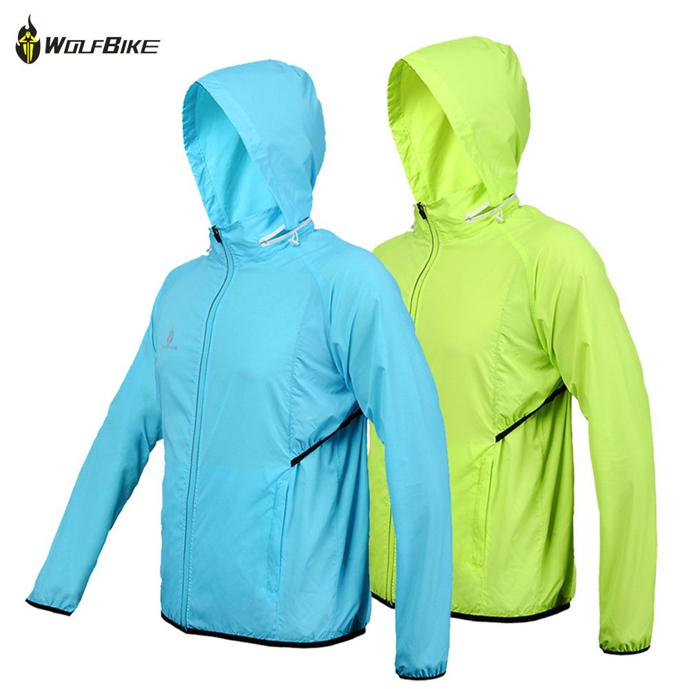 Best Summer Rain Jacket | Jackets Review