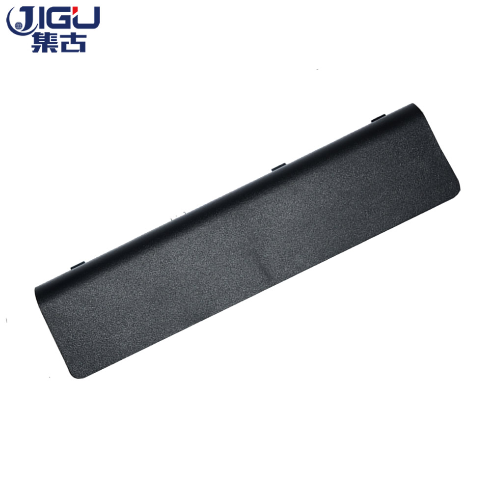 JIGU 5200MAH Laptop Battery A32-N55 For Asus N45 N45E N45S N45SF N55 N55E N55S N55SF N75 N75E N75SL N75SF