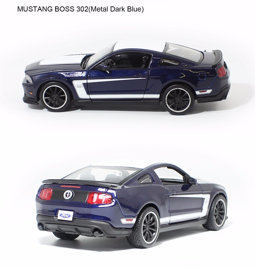 Ford-Mustang-GT-27