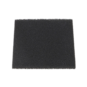 Activated Carbon Filter Solder Smoke Absorber ESD Fume Extractor Filter Sponge #Sep.12(China)