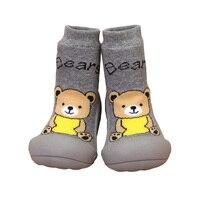 Attipas Same Design Shoes For Babies Newborn Baby Girls Boys Shoes First Walker Branded Toddler Prewalker