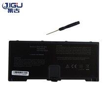 JIGU מחשב נייד סוללה 635146 001 FN04 HSTNN DB0H HSTNN DB0HP QK648AA עבור HP ProBook 5330m