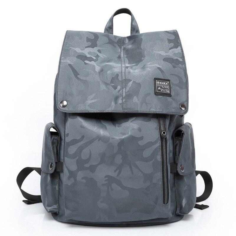 LHLYSGS brand mark ryden multi-function Burglarproof backpack shoulder bag multi compartment to Pack laptop drawstring backpack