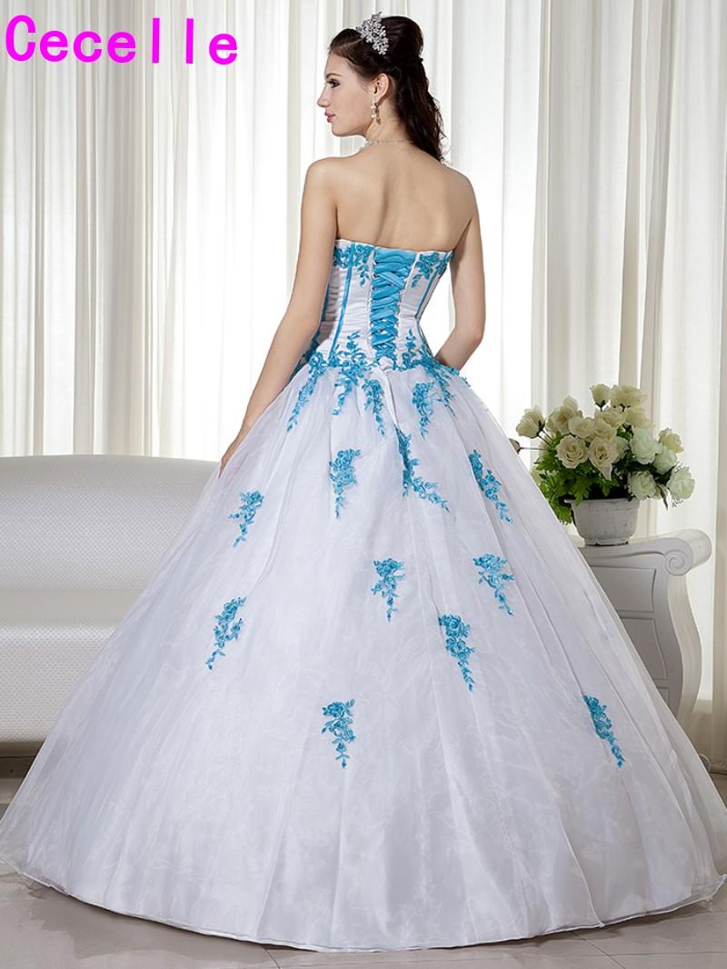 Ungewöhnlich Nicht Traditionelle Mutter Der Braut Kleider Fotos ...