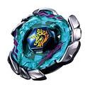 Mnotht Toy Beyblade litz Unicorno / Striker 100RSF Metal Fury 4D Beyblade BB-117 Metal Fury 4d Beyblade Toys Spinning Top Hooby