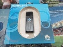 Huawei e1615 desbloqueado módem usb hsdpa 3g módem 3g módem inalámbrico