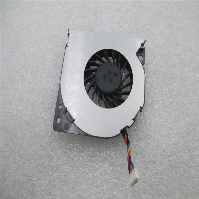 Купить с кэшбэком FAN FOR DELTA BSB05505HP CT02 BSB05505HP-SM X03 5V 0.40A Cooling Fan BSB05505HP-SM X03