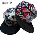 2016 New K Pop Cotton Bone Aba Reta Peeps Snapback Unisex Camo Cheap Snapbacks Visor Hip Hop Baseball Caps Raiders Gorras Hats