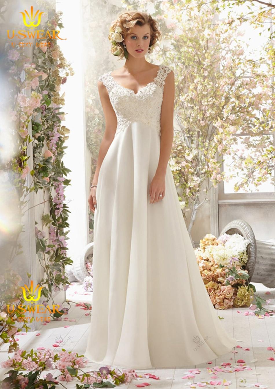 Elegant Wedding Dress Hire Nottingham Vellenanet With Bridesmaid Dresses