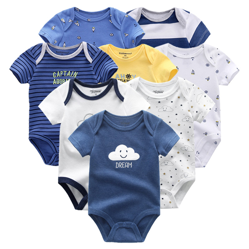 Baby Clothes8926