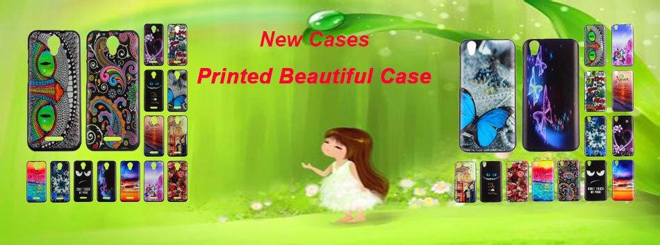מקרה חדש עבור Huawei הכבוד 5C מקרה אולטרה דק כיסוי flip עור עבור Huawei הכבוד 5C בחזרה מקרה קח כרטיס עם מחזיק טלפון