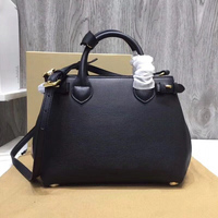 Luxury handbags high quality women tote bag real leather designer feminina brand purse banner shoulder bags