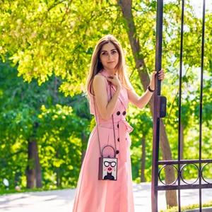 Image 3 - Boutique De FGG Women Fashion Totes Handbags White Acrylic Evening Purse Glasses Girls Chain Clutch Vintage Party Crossbody Bag