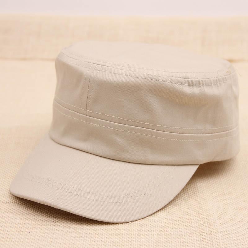 black snapback hat 2151771124_1441488633