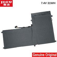 JIGU Original AO02XL Tablet battery for HP ElitePad 1000 G2 Tablet HSTNN-LB5O HSTNN-C75C HSTNN-IB5Q 728558-005 728250-421