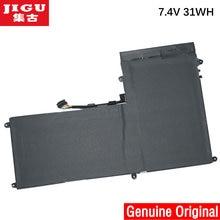JIGU Authentic AO02XL Pill battery for HP ElitePad 1000 G2 Pill HSTNN-LB5O HSTNN-C75C HSTNN-IB5Q 728558-005 728250-421