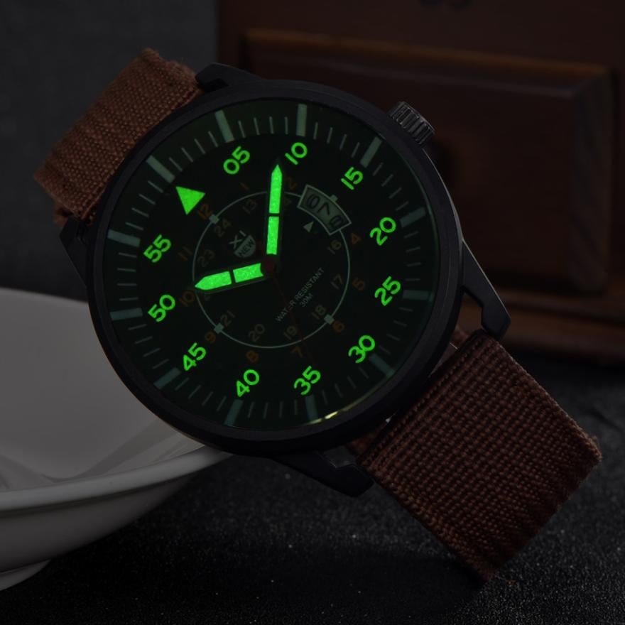 Black Simple Fashion Clock Quartz Watch Men Famous Brand Sport Leather Band Wrist Watches Casual Luxury 2018 Hot Sale Reloj baosaili fashion wrist watch men watches brand luxury famous male clock women unisex simple classic quartz leather watch bs996