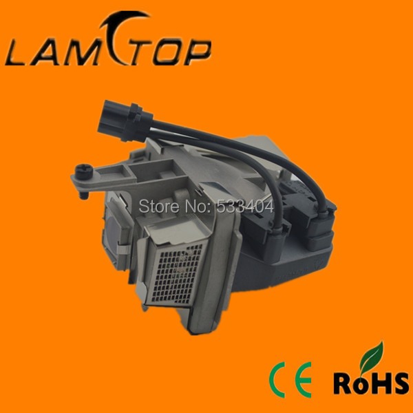 FREE SHIPPING  LAMTOP  180 days warranty  projector lamp   with housing  SP-LAMP-019  for  IN32 free shipping lamtop 180 days warranty projector lamp with housing sp lamp 019 for c175 c185