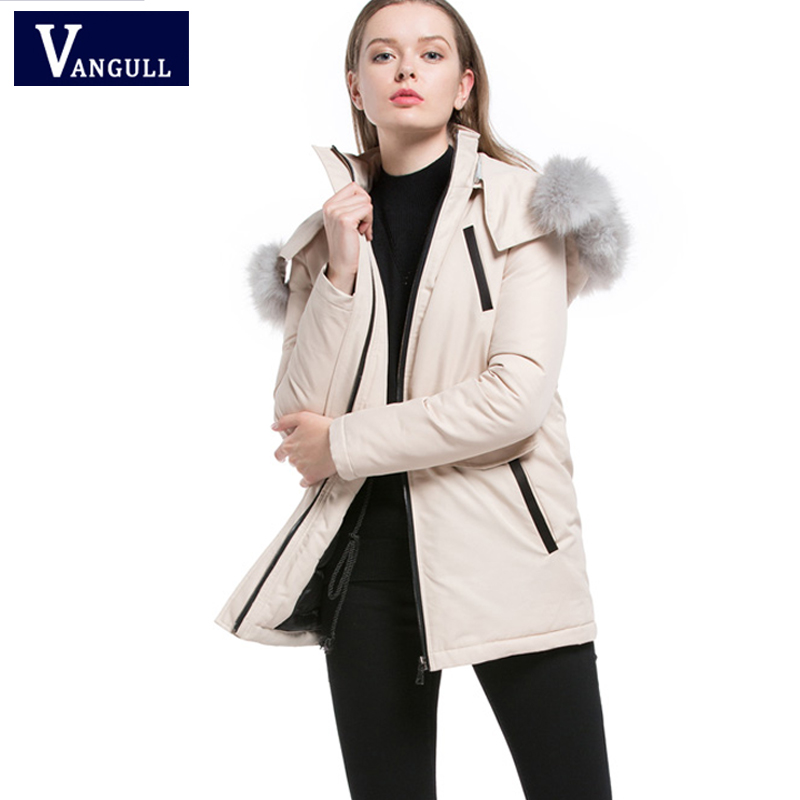 Здесь продается  2018 new Autumn Winter hot-sell woman