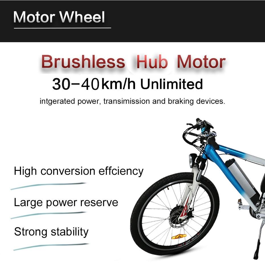 ebike-bicycle