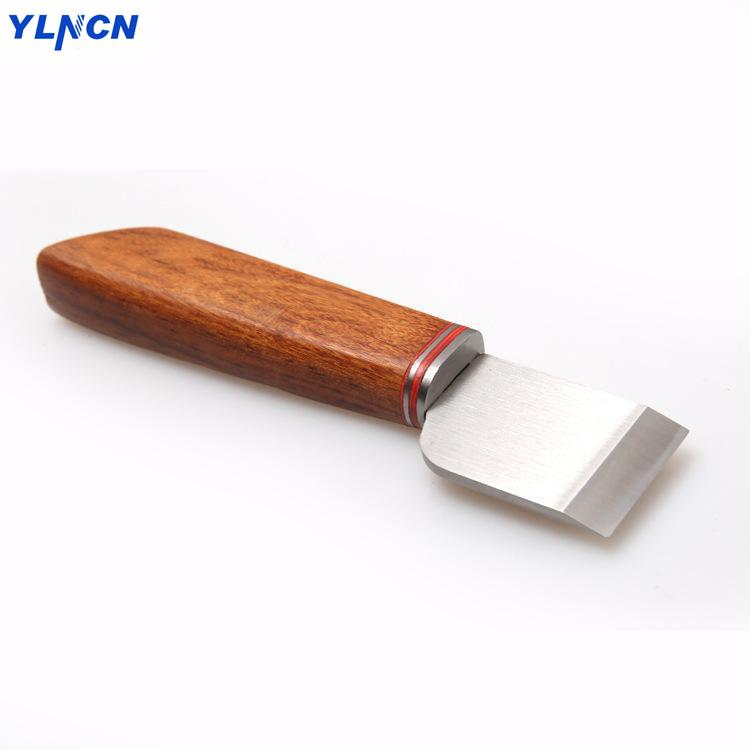 Diy Hand Made Leather Cutter Tool Special Price Cutting Xiushi Knife Edge Carving