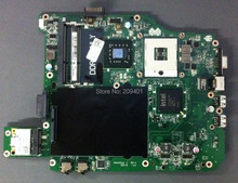 Excellent quality Laptop Motherboard For DELL 1014 Mainboard DAVM8NMB6D0 Fully Tested Good Condition